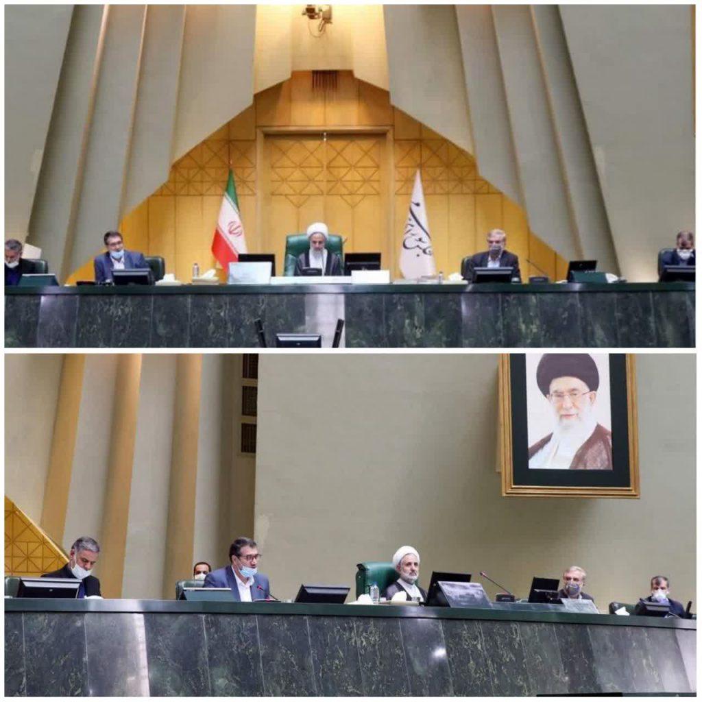 قدردانی رییس کمیسیون امنیت ملی مجلس از اقدامات جهادی وزارت صمت برای تامین مناسب کالاهای اساسی
